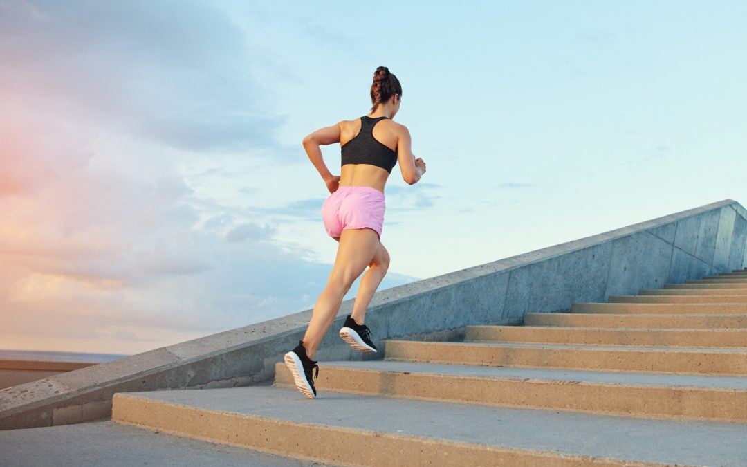 The best workout you're not doing?