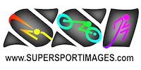 Supersport Images