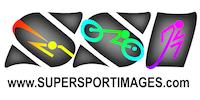 Supersport Images
