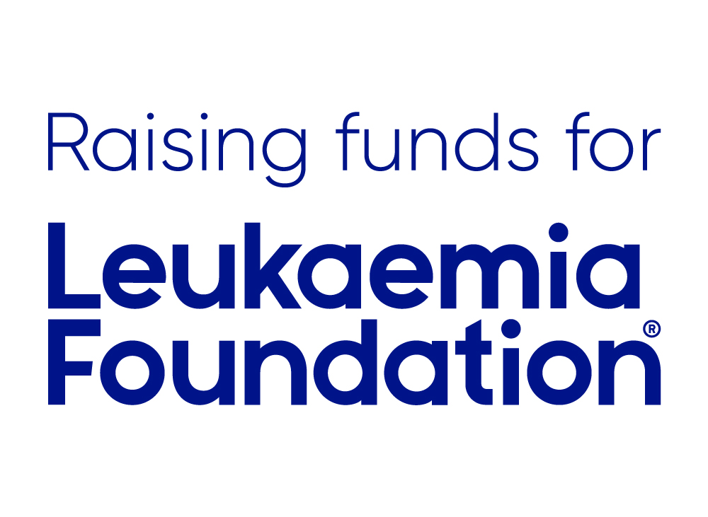 Leukaemia Foundaiton