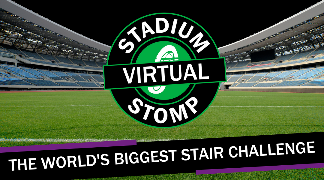 Stadium Stomp Virtual